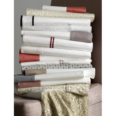 Blissliving Home Plaza 300 Thread Count Sheet Set