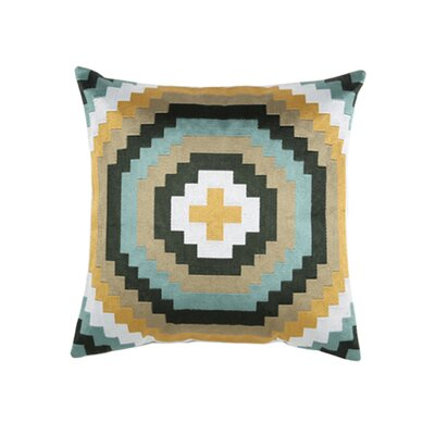 Blissliving Home Patagonia Pillow