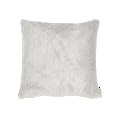 Blissliving Home Perla Pillow