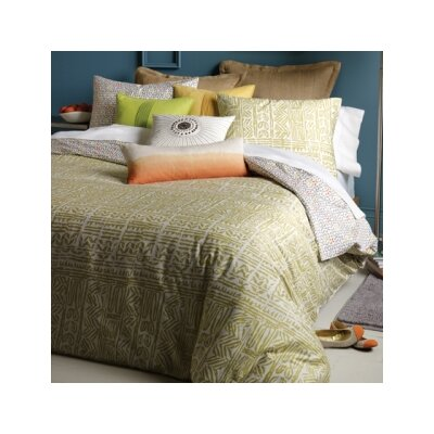 Blissliving Home Isla Reversible Duvet Set