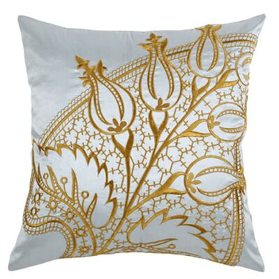 Blissliving Home Avenida Pillow