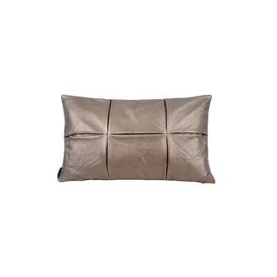 Blissliving Home Society Pillow