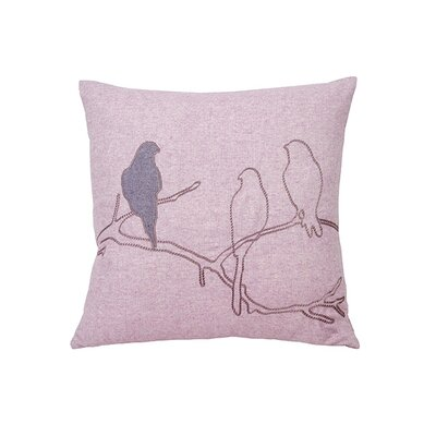 Blissliving Home Callum Pillow