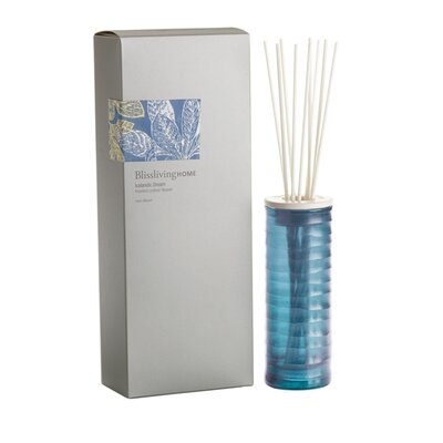 Blissliving Home Icelandic Dream Diffuser
