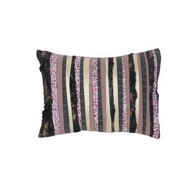 Julienne Pillow