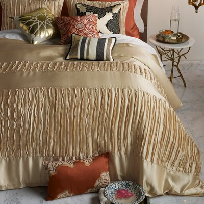 Blissliving Home Abu Dhabi Layla Duvet Collection