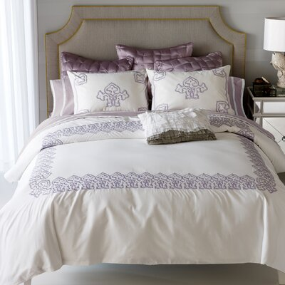 Blissliving Home Abu Dhabi Daliya Duvet Collection