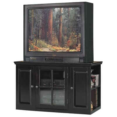 "Riley Holliday 42"" Plasma TV Stand"