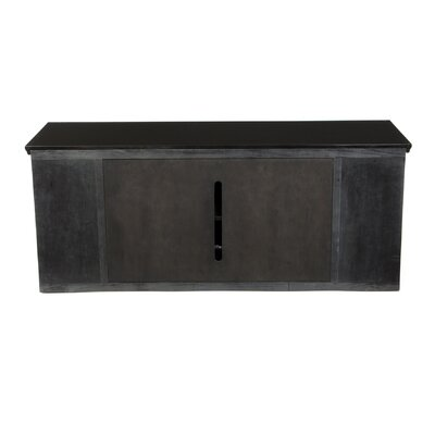 "Riley Holliday 62"" Plasma TV Stand"
