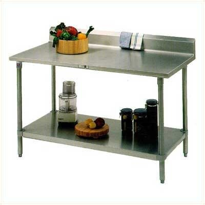 Cucina Americana Tavalo Prep Table