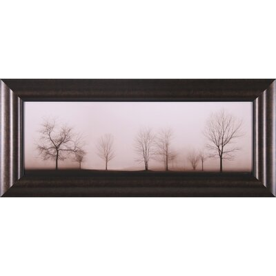 Misty Meadow Wall Art - 19