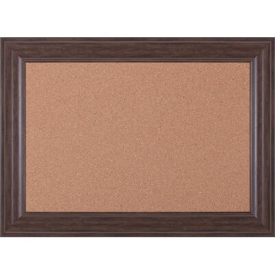 Art Effects Cork Board