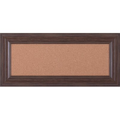 Art Effects Panel Cork Board