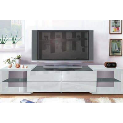 Dome AV Euro 2200 Entertainment Unit