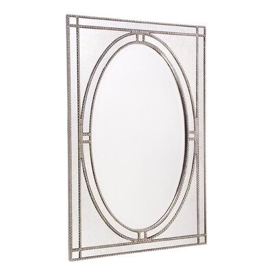 CAFE Lighting Delaney Mirror