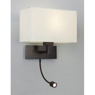 Swing Arm Wall Lamps Wayfair UK - Buy Antique Swing Arm Lamps, Modern Swing Arm Lamps Online