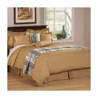Emery Duvet Cover