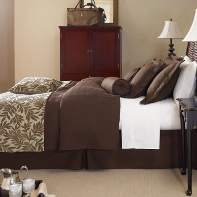 Chelsea Frank Group Emery Duvet