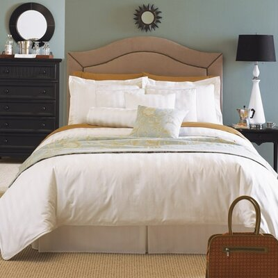 Chelsea Frank Group Emma Duvet Collection