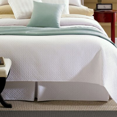 Chelsea Frank Group Erika Coverlet