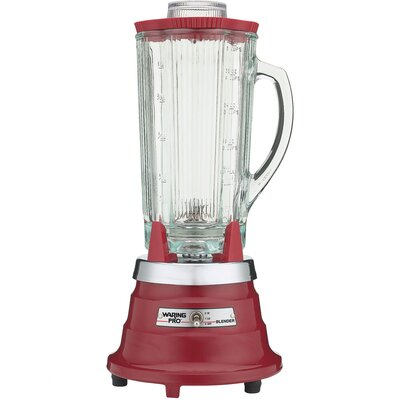 Waring Professional Food and Beverage Blender