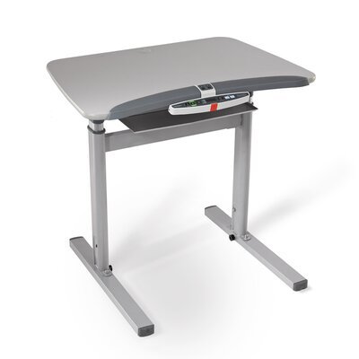 LifeSpan Fitness Treadmill Desktop