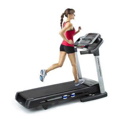 Pro Form Power 995 Treadmill