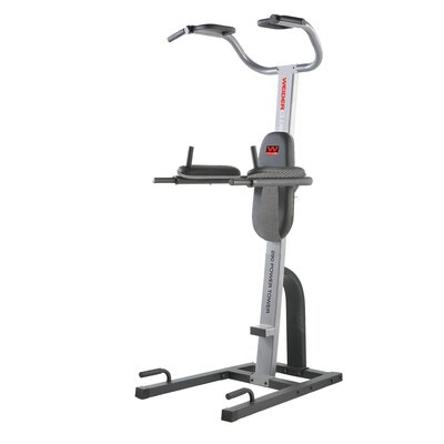 Weider Club 290 Power Tower