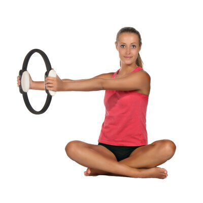 Stamina Pilates Magic Circle