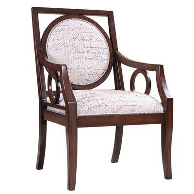 Jla Furniture Decoration Access
