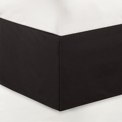 Dynasty 300 Thread Count Bed Skirt