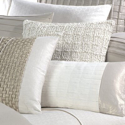 Natori Soho Square Pillow