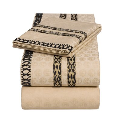 Natori Mindanao Duvet Collection