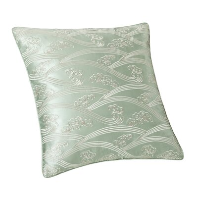 Natori Harmoni Square Pillow