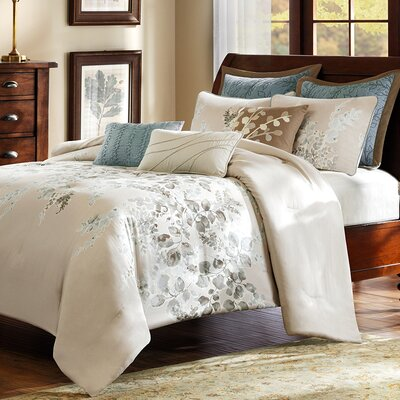 Savannah Duvet Collection