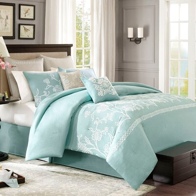 Landon Bedding Collection