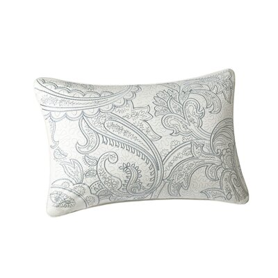 Harbor House Chelsea Oblong Cotton Pillow