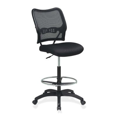 OSP Furniture Drafting Stool