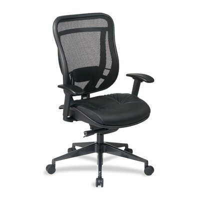 Mesh Executive Chair