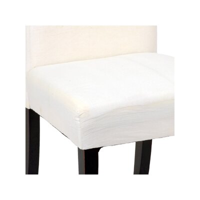 Bailey Street Couture Covers™ Parsons Chair