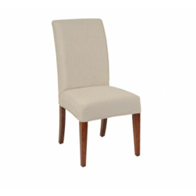Bailey Street Couture Covers Parsons Chair Slipcover at Sears.com