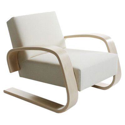Artek 400 Arm Chair