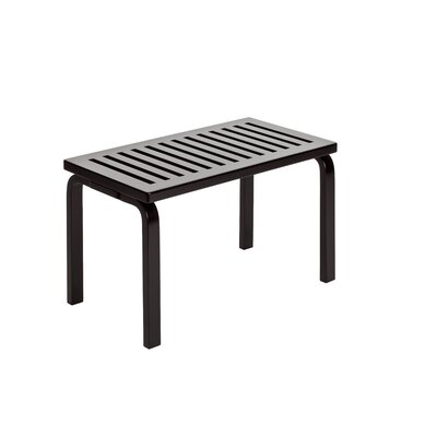 Artek Carry Away Birch Bench