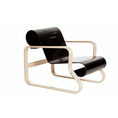 Artek Arm Chair 41