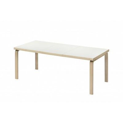 Artek 97 Dining Table