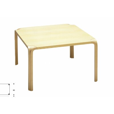 Artek X800 Dining Table