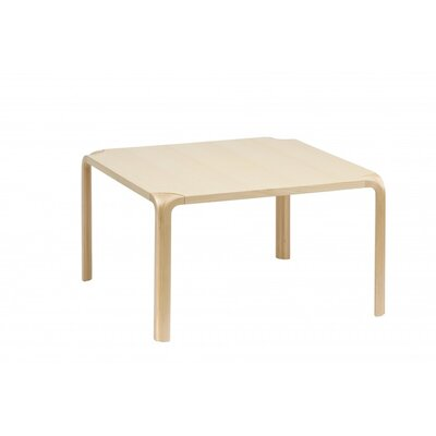 "Artek MX800B 35.4"" Table"