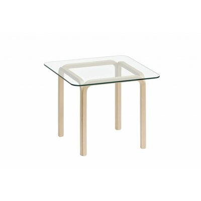 "Artek Y805 21.7"" Table"
