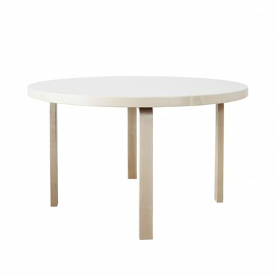 Artek 91 Dining Table
