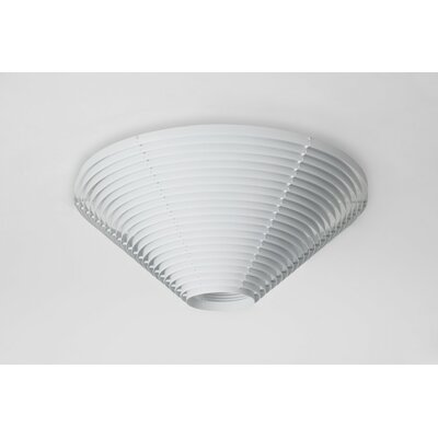 Artek Ceiling Lamp A622B